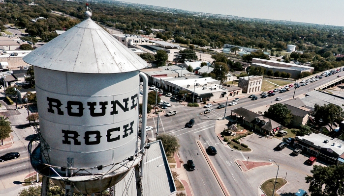 round rock water tower-cropped